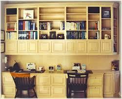 office cabinets design. 18 Custom Home Or Business Office Desks Bookcases Bookshelves Filing Cabinets Designed \u0026 Built NYC Design E
