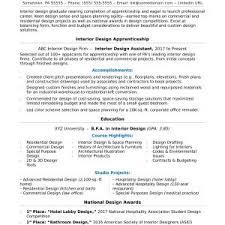 Administrative Assistant Resume Sample Monster Valid Sample ...
