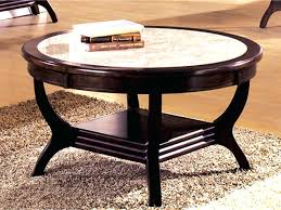 round marble top end table marble top coffee table awesome round marble top coffee table faux