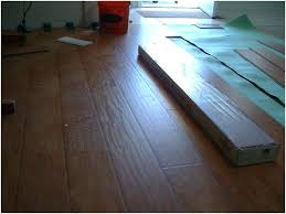 laminate flooring reviews collection home decoration pertaining to mohawk uniclic floors rare vi