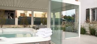 sliding glass doors for outdoors a crystal clear gaze between indoor and outdoor
