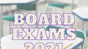 Earlier the possibility of board exams 2021 cancellation/postponement was looking almost impossible but recently covid cases have risen so sharply that states have started considering board exam. Wcojz3668o9c2m