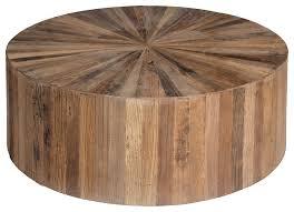 gabby cyrano recycled wood circular