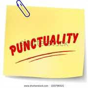 punctuality essay this essay on punctuality good and bad essay help <1>punctuality essay< 1> companies help