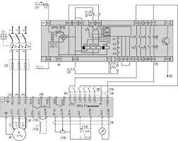 atv71wd22n4 ip54 altivar 71 south africa schneider Schneider Relay Wiring Diagram atv71wd22n4 ip54 altivar 71 south africa schneider electric ecatalogue schneider relay wiring diagram