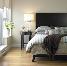 Small Guest Bedroom How To Choose Bedroom Furniture For Your Small Guest Room