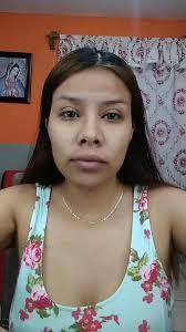 Hola hermosas 😙😍 Mi nombre es Alondra y... - COCOA Cosmeticos