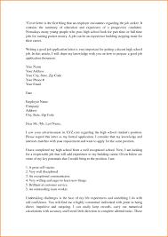 Letter To High School Senior | Lgbtlighthousehayward.org