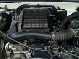 Toyota 1KZ-TE (3.0 L, SOHC) turbo diesel engine: specs and review ...