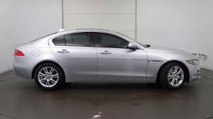 2018 jaguar xe. exellent jaguar 2018 jaguar xe 25t premium rwd  16898456 7 intended jaguar xe