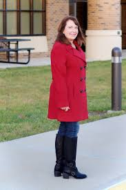 over40fashion over40style over40fashionblogger wintercoat winterfashion winterstyle