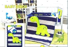 monster baby bedding inc crib set monsters disney 4 piece