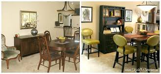 stonehouse furniture. Asian Accents Furniture Before And After Dining Room Stone House With Green  Slight Style Stonehouse