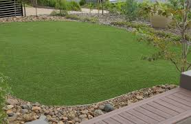 lawn edging ideas nz