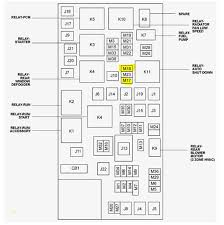 fuse box diagram for 1996 mercury grand marquis wiring diagram used fuse box diagram dodgeforumcom wiring diagram yes fuse box diagram for 1996 mercury grand marquis