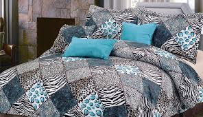 camo and camouflage delightful nav turquoise grey striped bedding living gray rooms black bedrooms set quilt