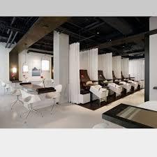 modern beauty salon furniture. beauty design com salon equipment and furniture streamline basic shiatsu pedicure modern a