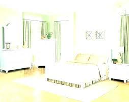 white washed pine furniture. White Washed Pine Furniture Bedroom