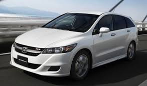 2018 honda stream. simple stream honda stream 2016 review u2013 2017  2018 cars and bikes to honda stream
