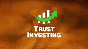 Incrementa tus Bitcoins con Trust Investing / Inversion recomendada - Vídeo  Dailymotion