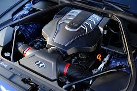 2015 hyundai genesis coupe v8. 2015 hyundai genesis engine photography coupe v8 s