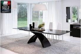 Modern Modern Home Furniture Architecture Designs And