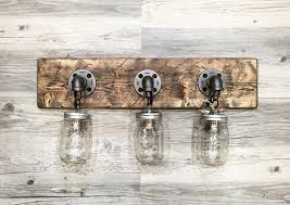 primitive lighting ideas. Primitive Bathroomghting Rustic Ideas Fixtures Vanity Lighting