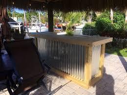 patio bar. Exellent Patio 29 Best Rustic Outdoor Patio Bars Images On Pinterest Bar Designs Inside R