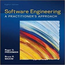 Test Bank for Software Engineering A Practitioners Approach 8th ...
