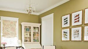 Southern Home Decorating Ideas  CasanovaInteriorSouthern Home Decorating