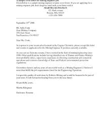 Accounting Assistant Cover Letter Sarahepps Com