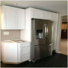 cabinets kitchen cabinets most popular kitchen cabinet color 2017 best colored cabinets