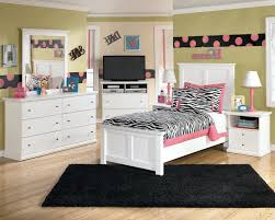 furniture for teenager. Teens Room : Teenage Bedroom Furniture With Gorgeous Inspiration Modern Home Regard To Awesome In For Teenager