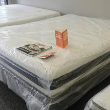 serta memory foam mattress. Delighful Memory Serta Memory Foam Mattress SALE _dsf0173 Inside Mattress L