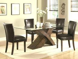 home goods dining chairs s upholstered room furniture