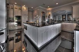 Fabulous Kitchen Designs