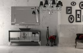 luxury bathroom furniture. Branchetti Luxury Bathroom Furniture U