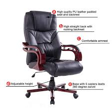 full size of chair high quality office chair best office chair cute desk chairs