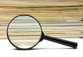 Как следят за качеством журналов scopus