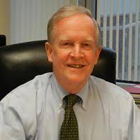 Barry Smith   Global Bioethics Initiative Summer School 2020