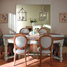 dining room crystal lighting regtangular ceiling lamp reces round plastic covered frame light pendant lamp white wooden storage open cabinet l shaped there single sink chic small kitchen ideas