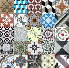Decorative Cement Tiles Encautic Handmade Ement Tiles Decorative Cement Tiles Buy 36