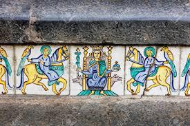 Risultati immagini per la scala di santa maria del monte