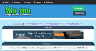 9 Sitios Donde Descargar Presentaciones Powerpoint Gratis Para
