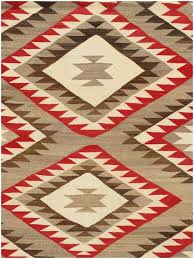 Traditional navajo rugs African American Rare Large Size Navajo Rug Circa 1930s Antique Navajos Are Usually In Scatter 1stdibs Extremely Rare Room Size Vintage Navajo Rug For Sale At 1stdibs