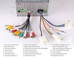 vt wiring diagram images diagram images of vt modore wiring diagram wire diagram images design