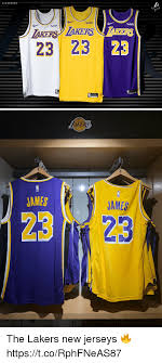 Lakers Lakers Lakers Jersey Jersey Jersey Wish Lakers Wish Wish Jersey