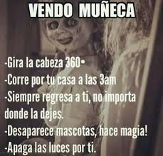 Facebook Menso Photos - Pinche
