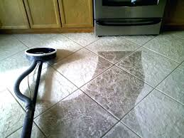 best grout cleaner how to clean kitchen tile floor beautiful flooring