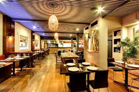 Function Rooms Sydney  Venues For Hire Hidden City Secrets - Private dining rooms sydney